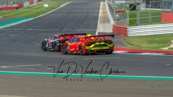 Blancpain GT Series-2019-01