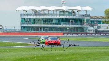 Blancpain GT Series-2019-07
