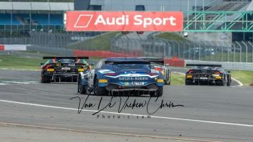 Blancpain GT Series-2019-08