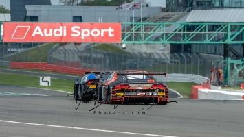 Blancpain GT Series-2019-10