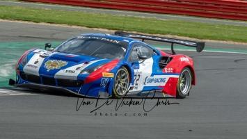Blancpain GT Series-2019-12