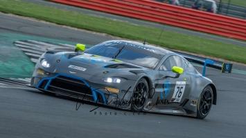 Blancpain GT Series-2019-15
