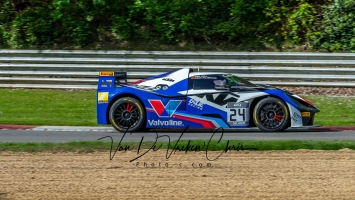 Blancpain Series-Brand Hatch-2019-100