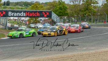 Blancpain Series-Brand Hatch-2019-103