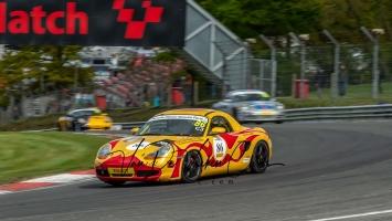 Blancpain Series-Brand Hatch-2019-106