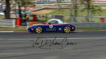 Blancpain Series-Brand Hatch-2019-108