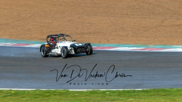 Blancpain Series-Brand Hatch-2019-114