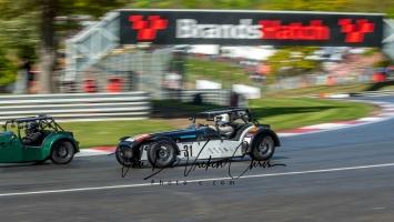 Blancpain Series-Brand Hatch-2019-115