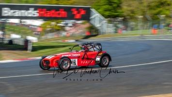 Blancpain Series-Brand Hatch-2019-116