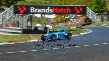 Blancpain Series-Brand Hatch-2019-117