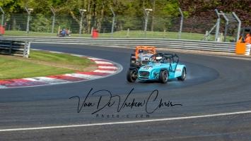 Blancpain Series-Brand Hatch-2019-118