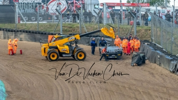 Blancpain Series-Brand Hatch-2019-12