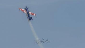 Duxford Air Festival, 2018 - 015