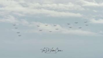 Battle of Britain Air Show-2018-002
