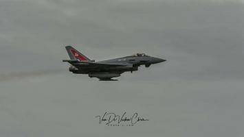 Battle of Britain Air Show-2018-003