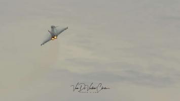 Battle of Britain Air Show-2018-005