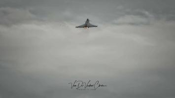 Battle of Britain Air Show-2018-006