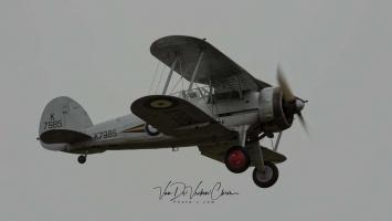 Battle of Britain Air Show-2018-008