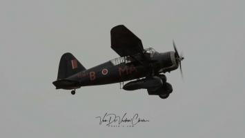 Battle of Britain Air Show-2018-009