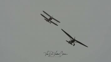 Battle of Britain Air Show-2018-010
