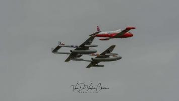 Battle of Britain Air Show-2018-012