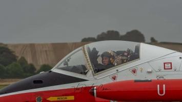Battle of Britain Air Show-2018-013