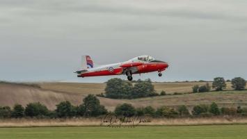 Battle of Britain Air Show-2018-017