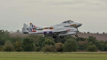 Battle of Britain Air Show-2018-018