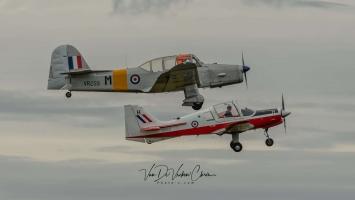 Battle of Britain Air Show-2018-019