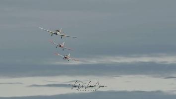 Battle of Britain Air Show-2018-022