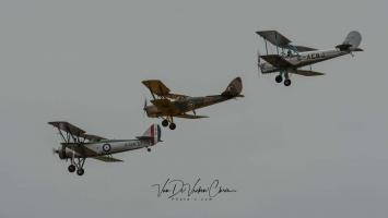 Battle of Britain Air Show-2018-023