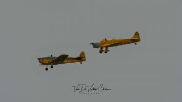 Battle of Britain Air Show-2018-024