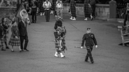Edinburgh, 2017 - 002