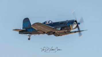 The Flying Legends-2018-10