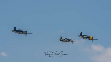 The Flying Legends-2018-11
