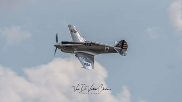 The Flying Legends-2018-12