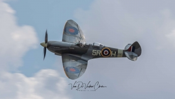 The Flying Legends-2018-2