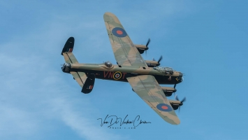 The Flying Legends-2018-24