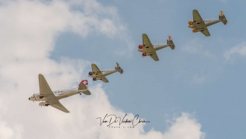 The Flying Legends-2018-26