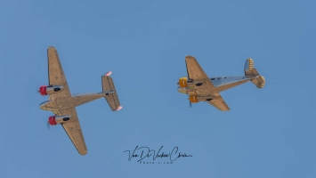 The Flying Legends-2018-27