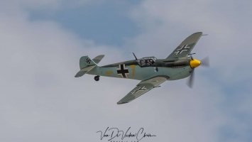 The Flying Legends-2018-28