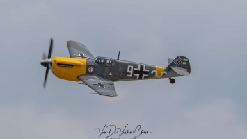 The Flying Legends-2018-29