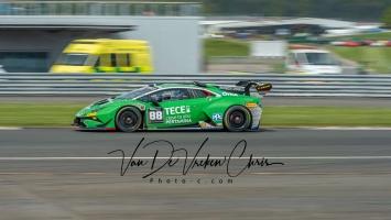 Lamborghini Super Trofeo-2019-02