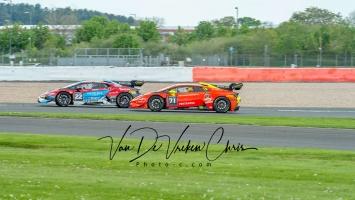 Lamborghini Super Trofeo-2019-05