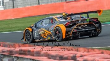 Lamborghini Super Trofeo-2019-09