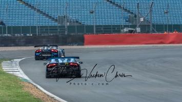 Lamborghini Super Trofeo-2019-11