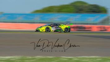Lamborghini Super Trofeo-2019-15