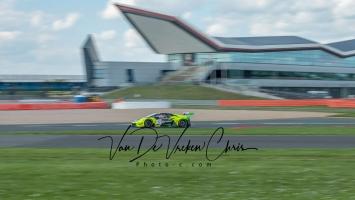 Lamborghini Super Trofeo-2019-18