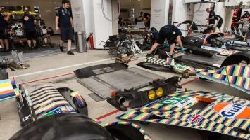 Le Mans, 2015 - 003
