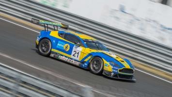Le Mans, 2015 - 011